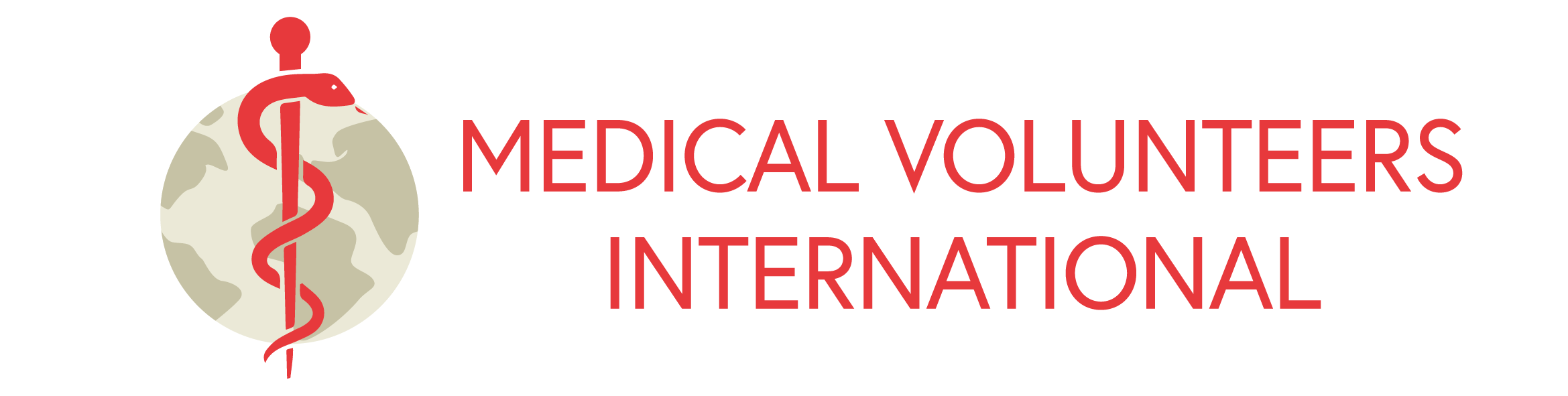 Medical Volunteers International